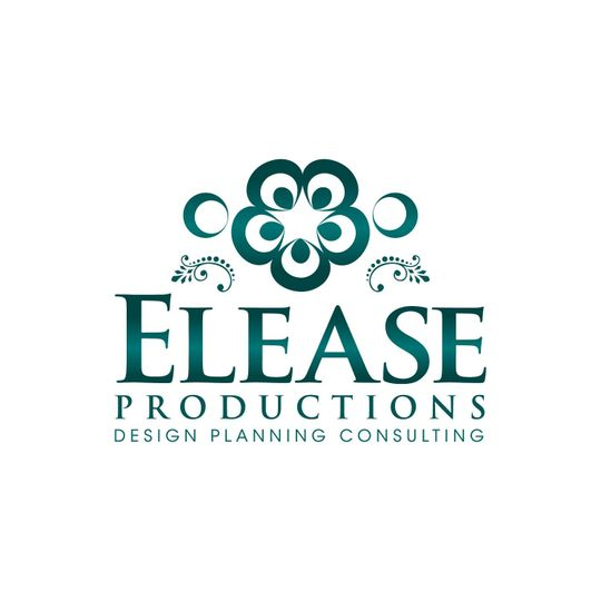 Elease Productions