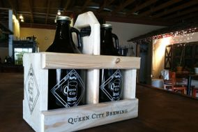 Queen City Brewing Ltd.