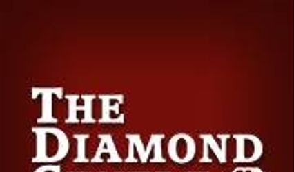 The Diamond Centre, Ltd.