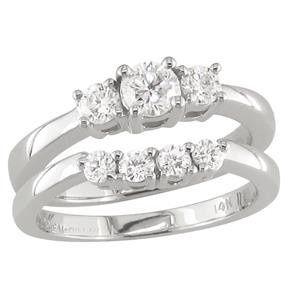 Tmx 1428434203762 68388455299521179471505496982n Des Moines wedding jewelry