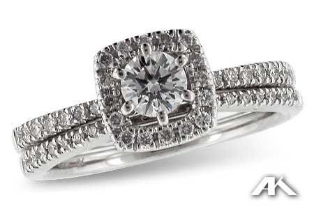 Tmx 1428434207301 756424493212117773021156686937n Des Moines wedding jewelry