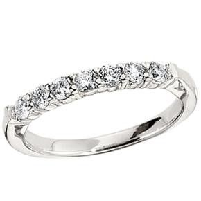 Tmx 1428434209093 155376457511000958323714237962n Des Moines wedding jewelry