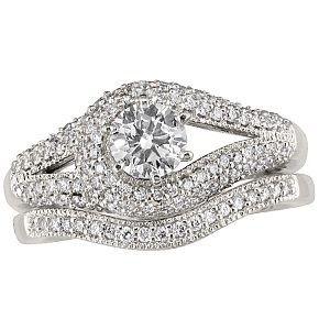 Tmx 1428434210367 183837455293957846694390582777n Des Moines wedding jewelry