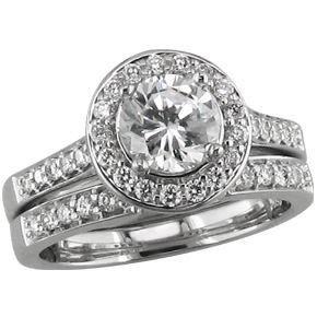 Tmx 1428434212252 229799455295274513229104886899n Des Moines wedding jewelry