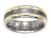 Tmx 1428434215285 283412450212458354844975427125n Des Moines wedding jewelry