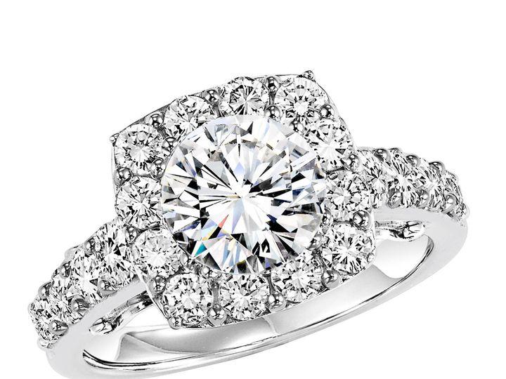 Tmx 1431555849892 2ajg0469s Des Moines wedding jewelry
