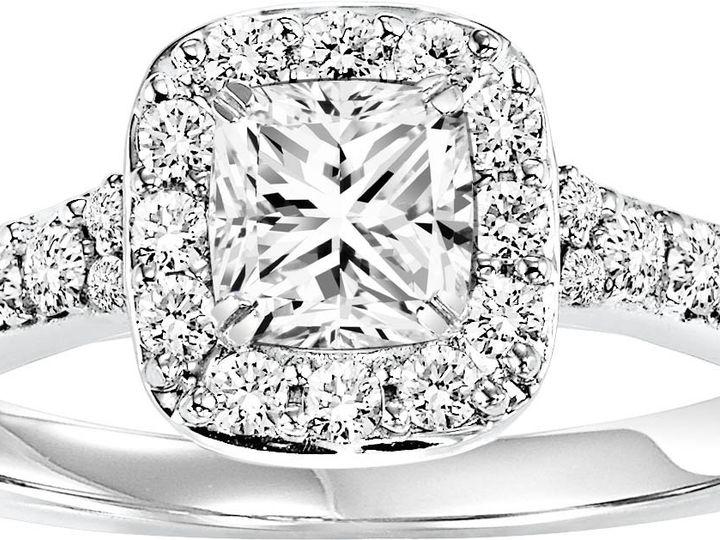 Tmx 1431555876237 3ajn4852sc Des Moines wedding jewelry