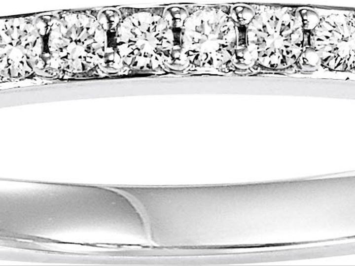 Tmx 1431555880666 3ajn4852w Des Moines wedding jewelry