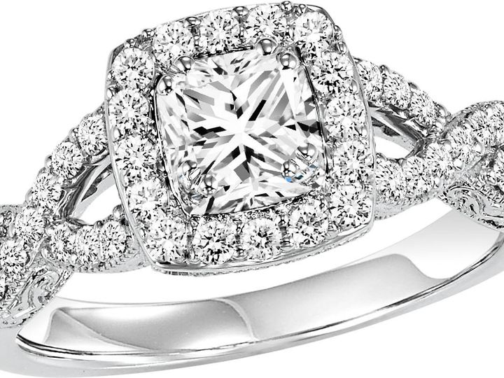 Tmx 1431555883539 3bjg1334sc Des Moines wedding jewelry