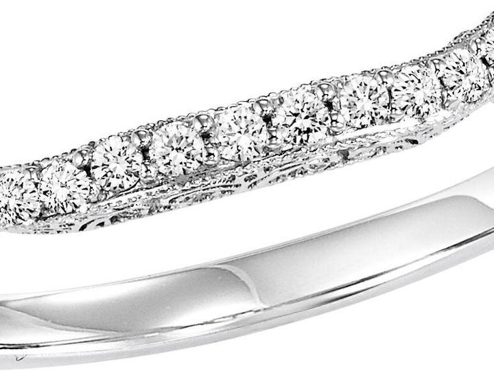 Tmx 1431555888737 3bjg1334w Des Moines wedding jewelry