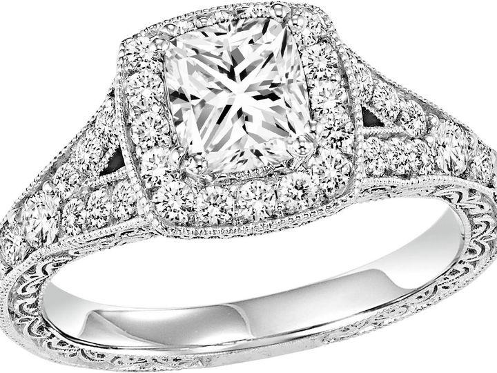 Tmx 1431555892804 3cjg1353sc Des Moines wedding jewelry