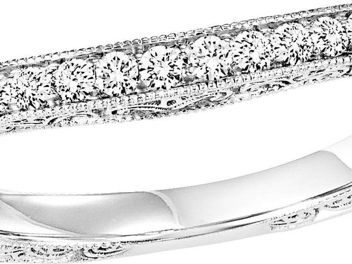Tmx 1431555898308 3cjg1353w Des Moines wedding jewelry