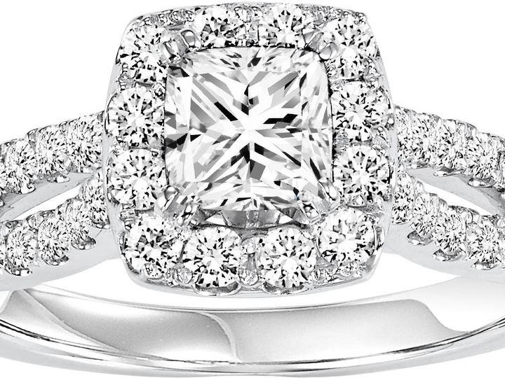 Tmx 1431555902371 3djg9009sc Des Moines wedding jewelry