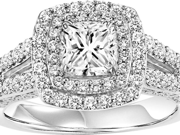 Tmx 1431555906768 3ejg1410sc Des Moines wedding jewelry