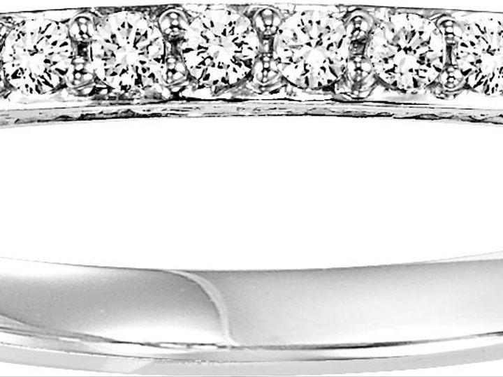 Tmx 1431555912027 3ejg1410w Des Moines wedding jewelry