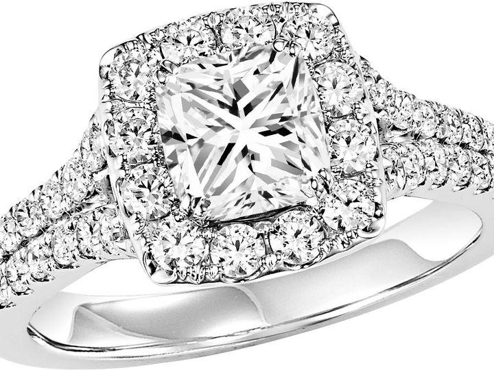 Tmx 1431555916912 3fjg9010sc Des Moines wedding jewelry