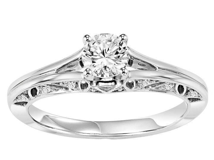 Tmx 1431555925582 4ajg1657sc Des Moines wedding jewelry