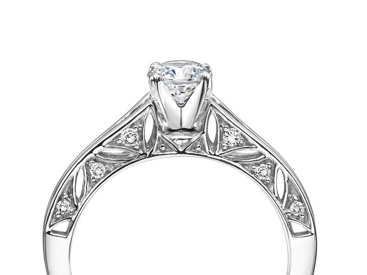 Tmx 1431555934845 4ajg1657scalt Des Moines wedding jewelry