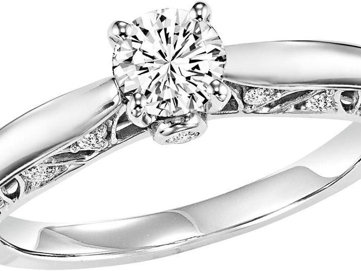Tmx 1431555944920 5ajg1606sc Des Moines wedding jewelry