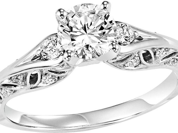 Tmx 1431555950191 5bjg1609sc Des Moines wedding jewelry
