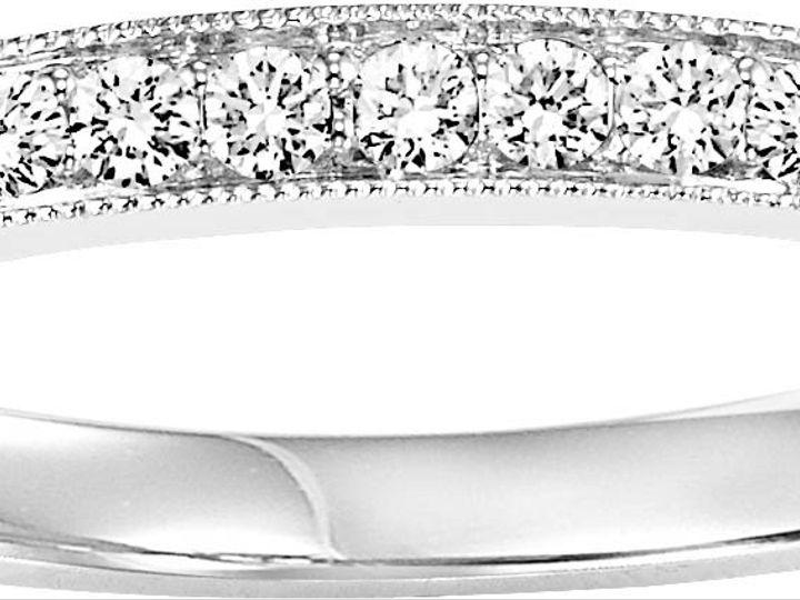 Tmx 1431555960917 5cjg1648w Des Moines wedding jewelry