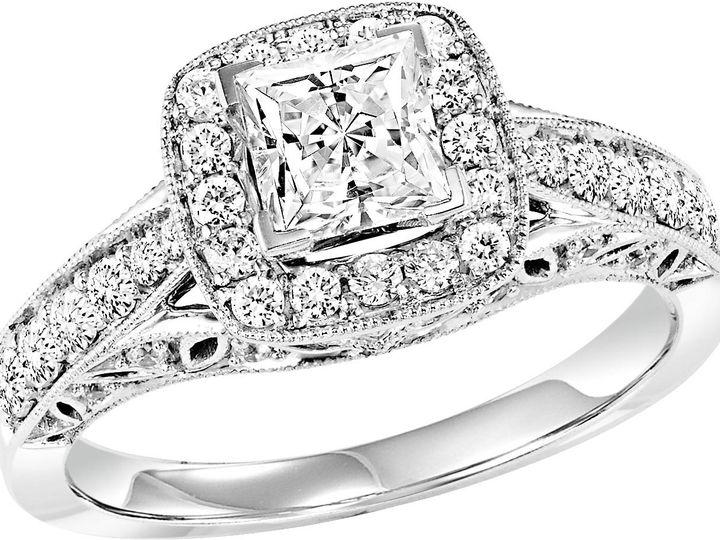 Tmx 1431555966753 5djg1650sc Des Moines wedding jewelry