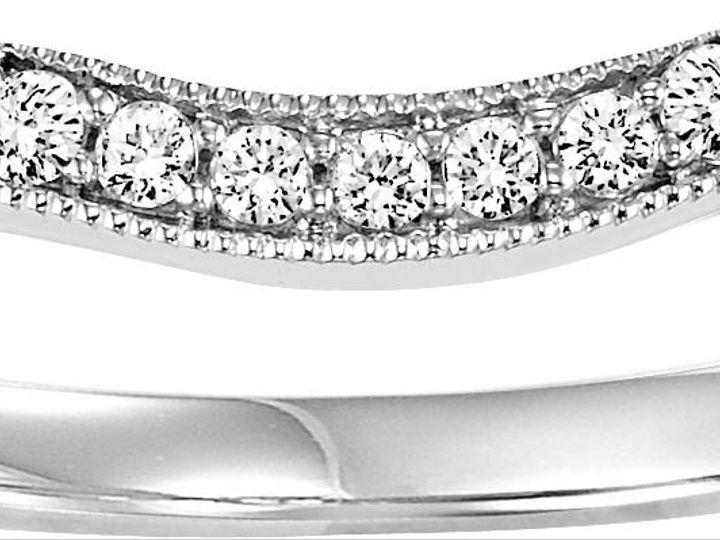 Tmx 1431555970931 5djg1650w Des Moines wedding jewelry