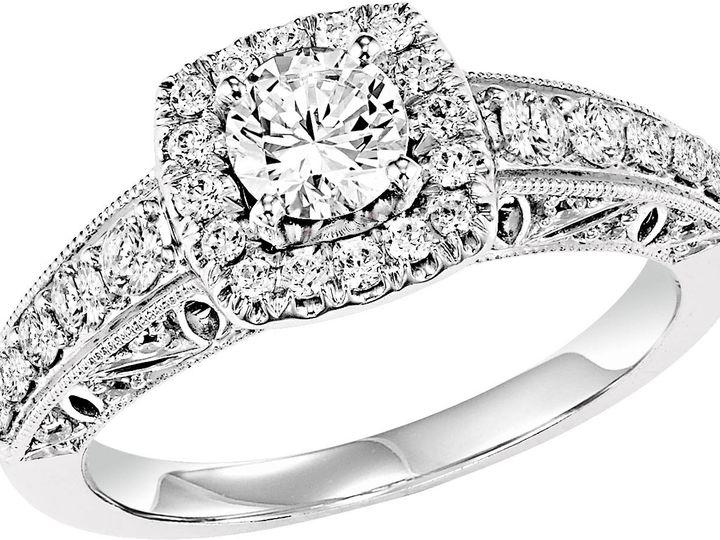 Tmx 1431555981261 5ejg9015sc Des Moines wedding jewelry