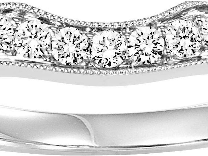 Tmx 1431555986957 5ejg9015w Des Moines wedding jewelry