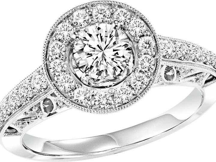 Tmx 1431555990458 5fjg1647sc Des Moines wedding jewelry
