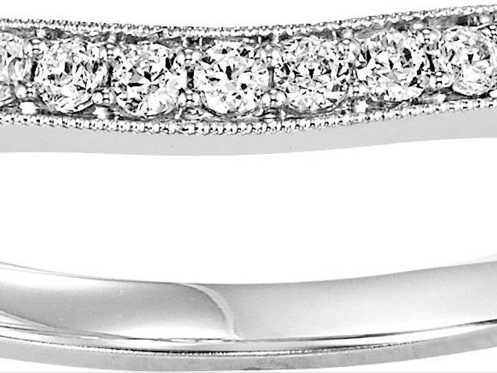 Tmx 1431555995603 5fjg1647w Des Moines wedding jewelry