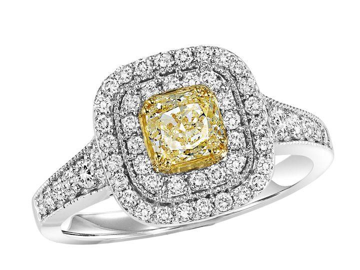 Tmx 1431556000671 6ajn5210sc Des Moines wedding jewelry