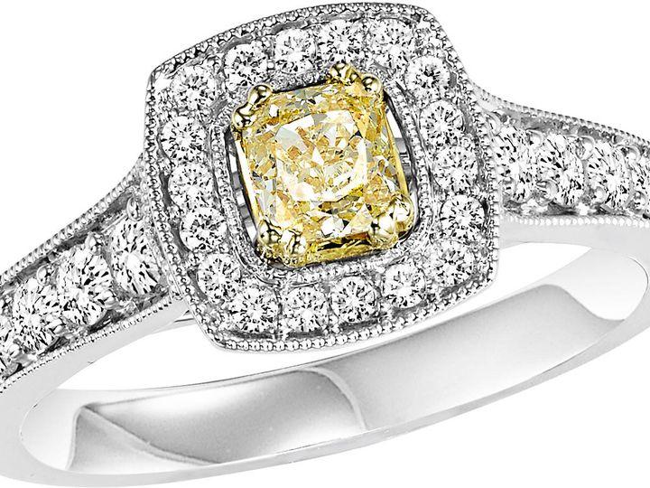 Tmx 1431556008636 7ajg1682sc Des Moines wedding jewelry