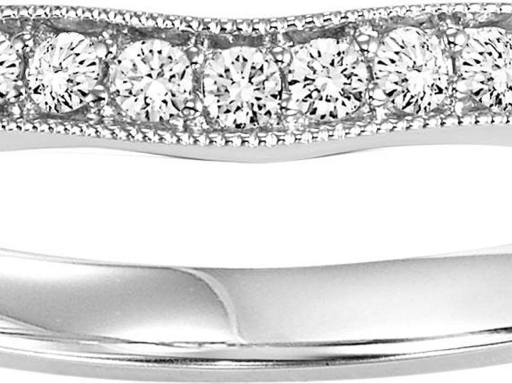 Tmx 1431556013997 7ajg1682w Des Moines wedding jewelry
