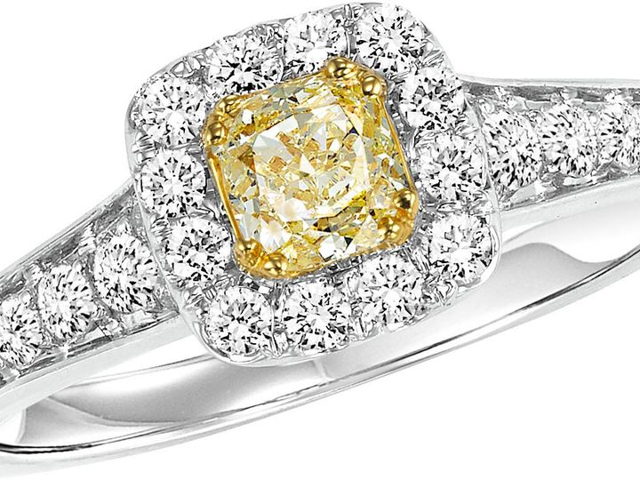 Tmx 1431556018326 7bjg9048sc Des Moines wedding jewelry