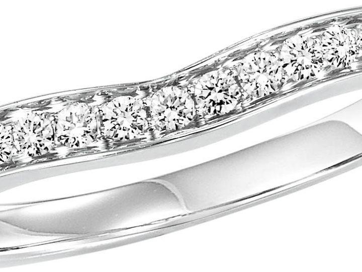 Tmx 1431556022957 7bjg9048w Des Moines wedding jewelry