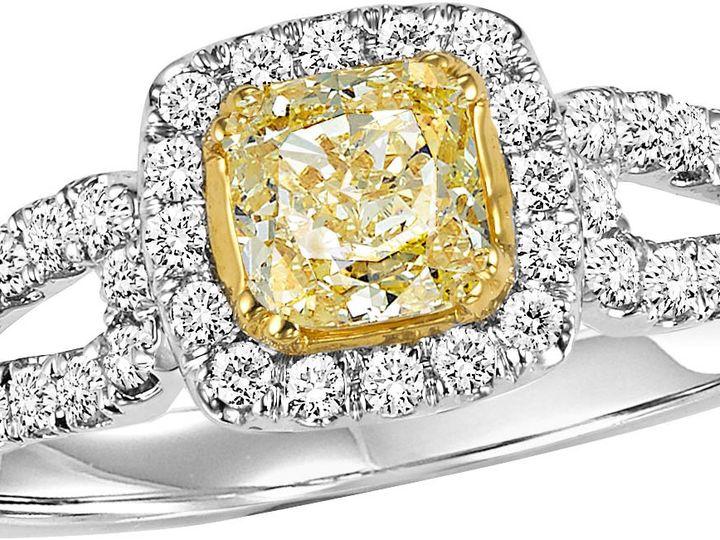 Tmx 1431556028508 7cjg9044sc Des Moines wedding jewelry