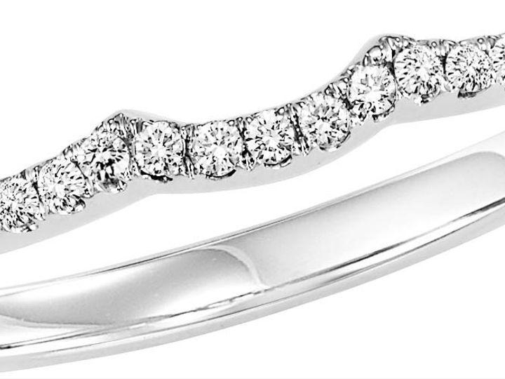 Tmx 1431556033944 7cjg9044w Des Moines wedding jewelry