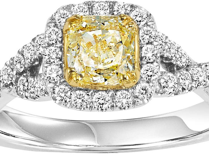 Tmx 1431556039461 7djg9046sc Des Moines wedding jewelry