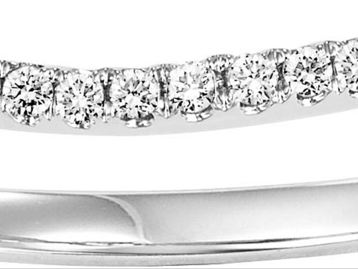 Tmx 1431556043896 7djg9046w Des Moines wedding jewelry