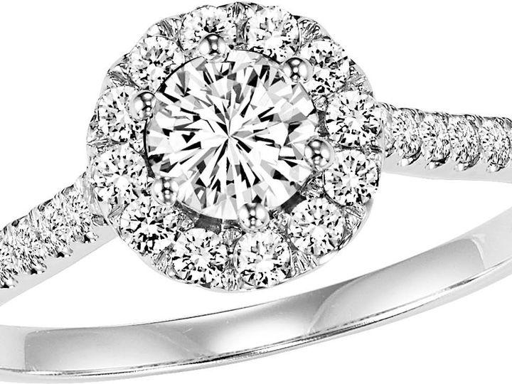 Tmx 1431556048378 8ajh9009sc Des Moines wedding jewelry