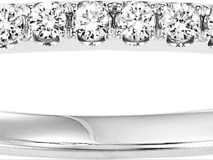 Tmx 1431556052861 8ajh9009w Des Moines wedding jewelry