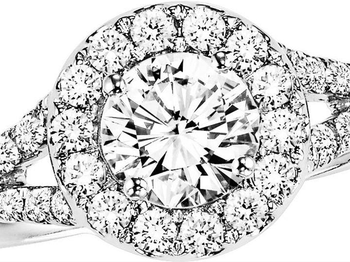 Tmx 1431556057312 8bjh9019sc Des Moines wedding jewelry