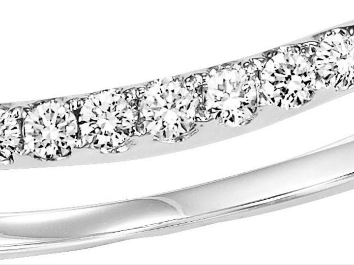 Tmx 1431556060962 8bjh9019w Des Moines wedding jewelry