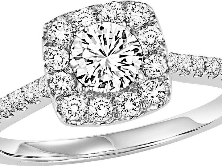 Tmx 1431556065380 8cjh9014sc Des Moines wedding jewelry