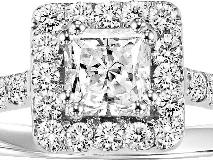 Tmx 1431556076155 8ejh9015sc Des Moines wedding jewelry