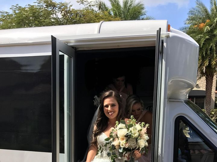 Tmx 6c4b313e C385 48ed B35b 64ec63c44ffe 51 1943801 158204424748398 Lutz, FL wedding transportation