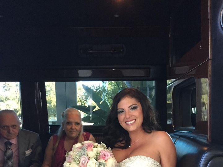 Tmx A38f8dad 6bb9 483d B6db 0e9eaa6c305e 51 1943801 158204424497703 Lutz, FL wedding transportation