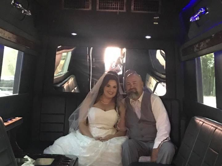 Tmx E3327291 3a24 41be 9cdd 14e36dd11030 51 1943801 158204518167021 Lutz, FL wedding transportation