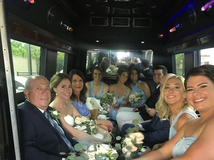 Tmx Fcbc9530 83d2 4709 839e 66f87109f99a 51 1943801 158204424737233 Lutz, FL wedding transportation